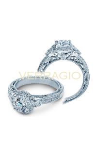 Verragio Venetian VENETIAN-5063R