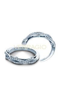 Verragio Insignia INSIGNIA-7050W