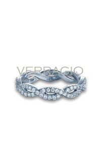 Verragio Eterna ETERNA-4017