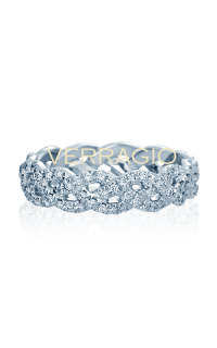 Verragio Eterna ETERNA-4023
