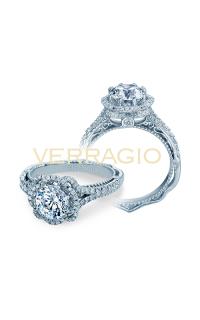 Verragio Venetian VENETIAN-5050R