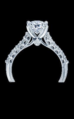 classic - Verragio Wedding Rings
