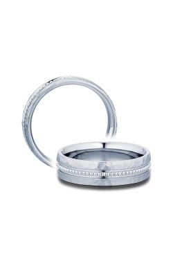 Verragio Wedding Band MV-6N02HM product image