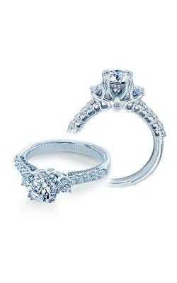 Verragio Renaissance Engagement ring RENAISSANCE-940-R6.5 product image