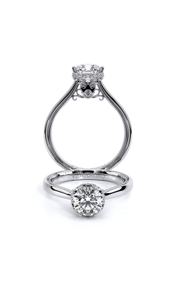 Verragio Engagement Ring RENAISSANCE-942R65 product image