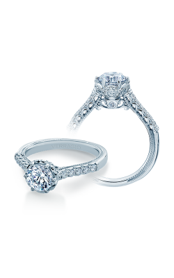 Verragio Engagement Ring RENAISSANCE-943R65 product image