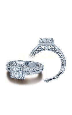 Verragio Engagement ring VENETIAN-5007P product image