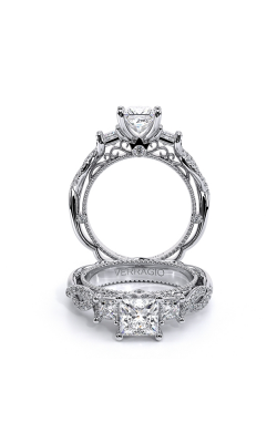 Verragio Engagement Ring VENETIAN-5013P product image