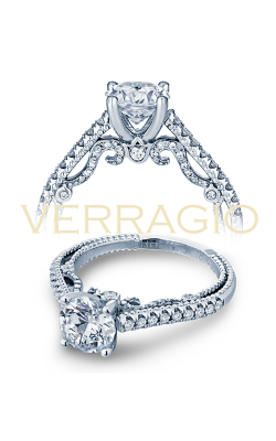 Verragio Insignia Engagement Ring INSIGNIA-7059MR product image