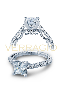 Verragio Insignia Engagement Ring INSIGNIA-7059SP product image