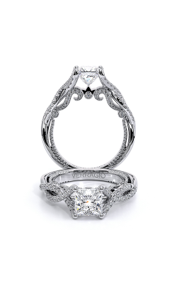 Verragio Engagement Ring INSIGNIA-7060 product image