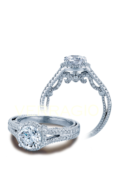 Verragio Insignia Engagement ring INSIGNIA-7062R product image