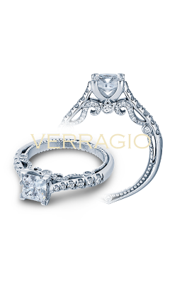 Verragio Engagement ring INSIGNIA-7066P product image