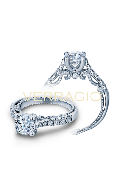 Verragio Engagement Ring INSIGNIA-7066R product image