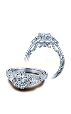 Verragio Insignia Engagement ring INSIGNIA-7068R product image