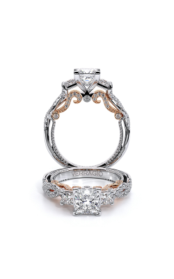 Verragio Engagement Ring INSIGNIA-7074P product image