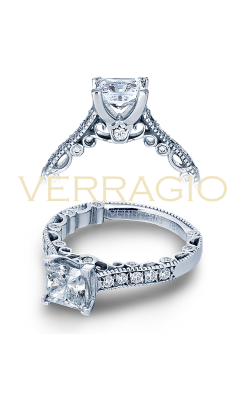 Verragio Engagement ring PARADISO-3076P product image