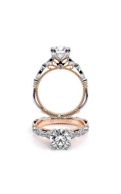 Verragio Engagement ring PARISIAN-100R product image