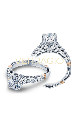 Verragio Parisian Engagement ring PARISIAN-103M product image