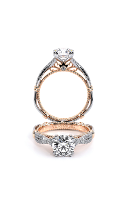 Verragio Parisian Engagement Ring PARISIAN-105 product image