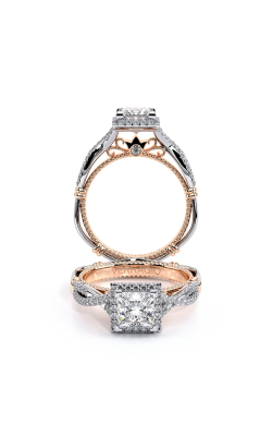 Verragio Parisian Engagement ring PARISIAN-106P product image