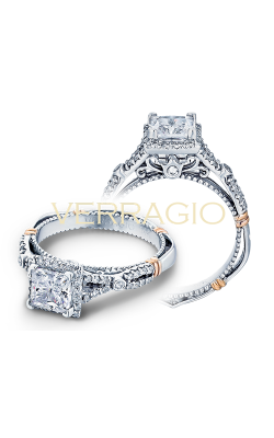 Verragio Engagement ring PARISIAN-109P product image