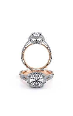 Verragio Engagement Ring PARISIAN-117CU product image
