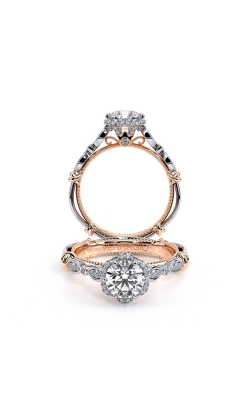 Verragio Engagement Ring PARISIAN-141R product image