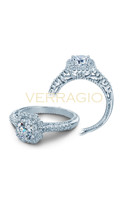 Verragio Engagement Ring VENETIAN-5024 product image