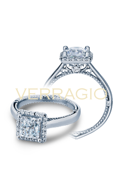 Verragio Engagement ring VENETIAN-5042P product image
