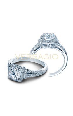 Verragio Engagement Ring COUTURE-0381CU product image
