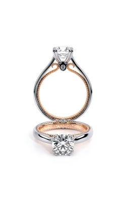 Verragio Couture Engagement Ring COUTURE-0418R-TT product image