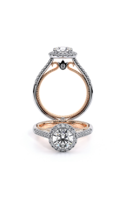 Verragio Couture Engagement Ring COUTURE-0420R-TT product image