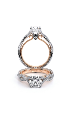 Verragio Couture Engagement Ring COUTURE-0421R-TT product image