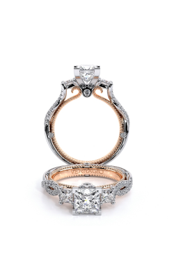 Verragio Couture Engagement ring COUTURE-0423P-TT product image