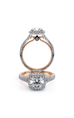 Verragio Couture Engagement ring COUTURE-0424CU-TT product image