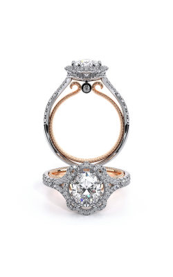 Verragio Engagement Ring COUTURE-0426OV-TT product image