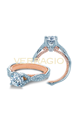Verragio Couture Engagement ring COUTURE-0446-2WR product image