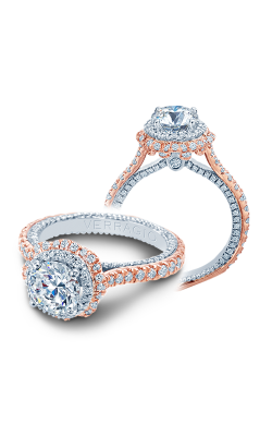 Verragio Engagement ring COUTURE-0468-2RW product image