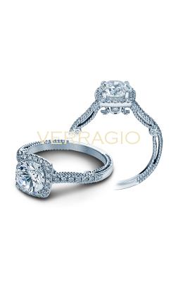 Verragio Insignia Engagement Ring INSIGNIA-7056 product image