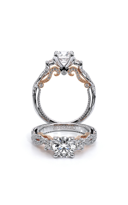 Verragio Engagement ring INSIGNIA-7074R-TT product image
