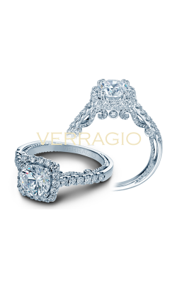 Verragio Engagement ring INSIGNIA-7078CU product image