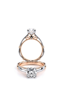 Verragio Parisian Engagement ring PARISIAN-120 product image