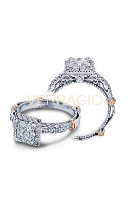 Verragio Parisian Engagement Ring PARISIAN-123P product image