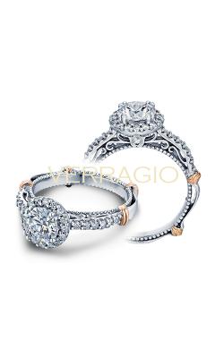 Verragio Parisian Engagement Ring PARISIAN-123R product image