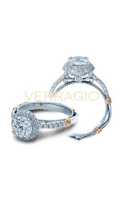 Verragio Parisian Engagement Ring PARISIAN-133RD product image
