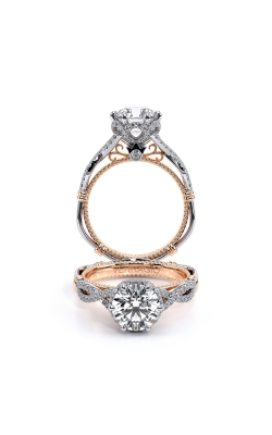 Verragio Engagement Ring PARISIAN-153R product image