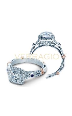 Verragio Parisian Engagement Ring PARISIAN-CL-DL109CU product image