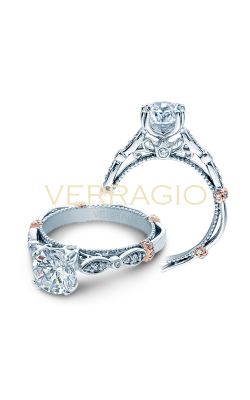 Verragio Parisian Engagement Ring PARISIAN-DL100 product image