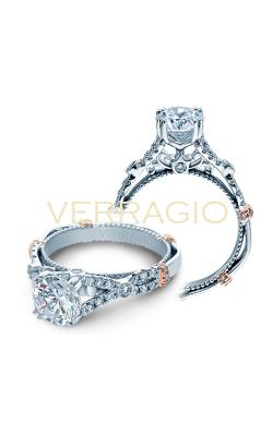 Verragio Parisian Engagement Ring PARISIAN-DL102 product image